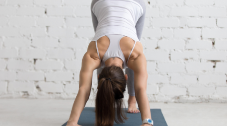 yogaseiten Yoga Hannover