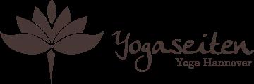 yogaseiten-yoga-hannover