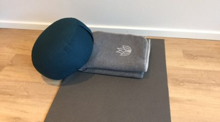 Yoga Schule Hannover
