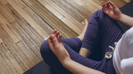 Schwangeren Yoga Hannover