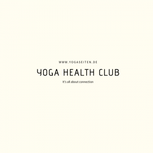 Yoga Health Club